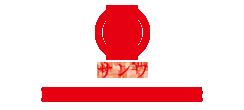 三和食品株式会社|業務用調味料・カット野菜・ドレッシングの製造・販売